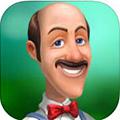 梦幻花园iOS版 V0.9.2