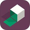 Outfolded iOS版V1.0.1