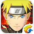 火影忍者iOS版 V1.14.7