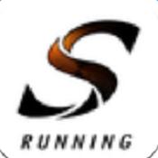 速尔跑步安卓版v2.1.0