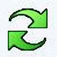 冰点文库下载器绿色版 v3.1.8
