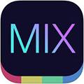 MIX滤镜大师iOS版 V3.3.4