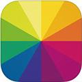 Fotor iOS版V 7.2.0