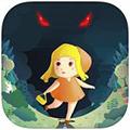 谜途iOS版 V1.0.3