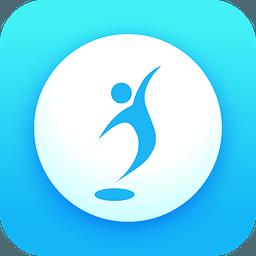 轻牛安卓版v1.2.2