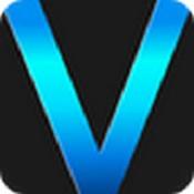微江湖安卓版v1.7.2