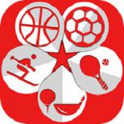 体育头条安卓版v1.9.3