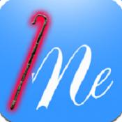 摩杖安卓版v2.1