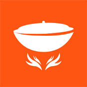 美食达人秀安卓版v1.0.0