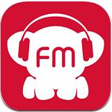 考拉FM安卓版 v4.8.6