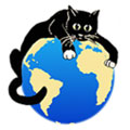狸猫浏览器(Leocat)官方版 V3.0.0.0