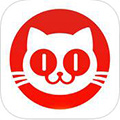 猫眼电影iOS版 V7.3