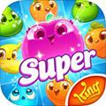 农场超级传奇iOS版 V0.43.9