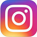 Instagram iOS版 V9.6