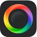PICSPLAY2 iOS版V1.4