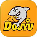 斗鱼tv iOS版 v2.421