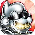 驯兽师物语iOS版 V1.0.0