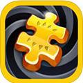 魔法拼图iOS版 V2.7.2