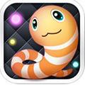 蛇蛇大作战iOS版 V0.3.7