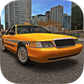 出租车司机模拟2016 安卓版 v1.3.0