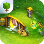 溪谷农场(Farmdale)安卓版 v1.8.0