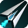 音乐宇宙中文版安卓版 v1.1.6