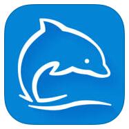 海豚阅读器安卓版 v2.3.0