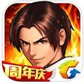 拳皇98终极之战OL iOS版 V1.2.0