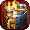 COK列王的纷争iOS版 V2.10.0