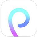 POKER滤镜iOS版 V1.2