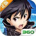 黑衣剑士iOS版 V1.1.24