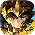 圣斗士星矢:重生iOS版 V1.2.1