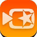 小影安卓版 v5.1.0