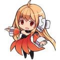 橙光文字游戏制作工具 32位 官方版 V1.36.136