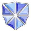 迅卫士官方版 V1.0.14.1