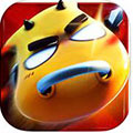 山口山战记iOS版 V1.0.46