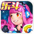 全民飞机大战iOS版 V1.0.46