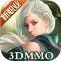 剑与魔法iOS版 V1.5.2