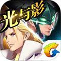 天天炫斗iOS版 V1.27.295.1