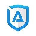 ADSafe净网大师安卓版 v3.1.2