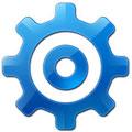 Qwins系统工具中文版 v1.5.5