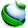 IDM绿色版 v6.27.1