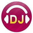 高音质DJ音乐盒官方版 v3.4.0