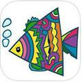 纳米盒iOS版 V3.0.1