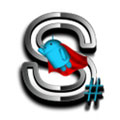 超级授权(SuperSU)安卓版 v2.78