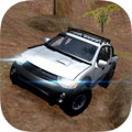 极限SUV模拟3D(Extreme Rally SUV Simulator 3D)安卓版 v4.0