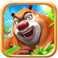熊出没之熊大快跑安卓版 v2.3.4