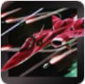 赤色空战安卓版 v1.9