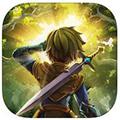 迷城物语iOS版 V1.1
