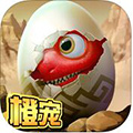 梦幻石器OL iOS版 V1.0.4